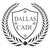 Dallas Cadi App icon