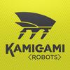 Télécommande Kamigami icône