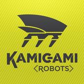 Kamigami 圖標