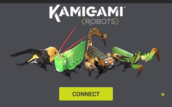 Kamigami 截圖 11