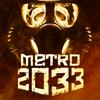 Metro 2033 Wars-icoon
