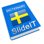 SlideIT Swedish Classic Pack icon