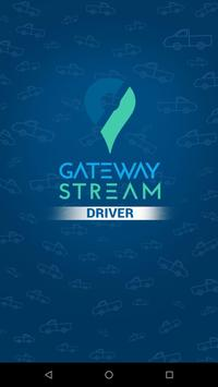 Gateway Stream Driver poster