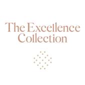 The Excellence Collection biểu tượng