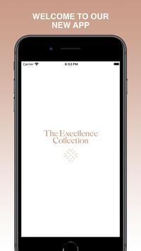 The Excellence Collection bài đăng