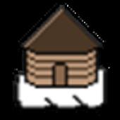 The Lobola Game icon