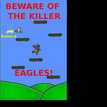 The Lobola Game screenshot 1