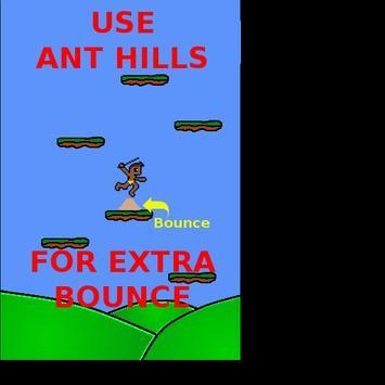 The Lobola Game screenshot 2