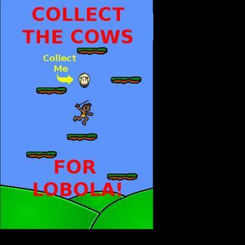 The Lobola Game screenshot 3