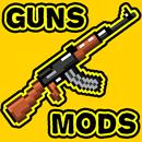 Guns Mod APK Android