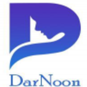 DarNoon icon