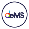 Daraz eStore Management System icon