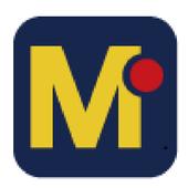 bizMoon icon
