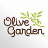 Olive Garden Zeichen