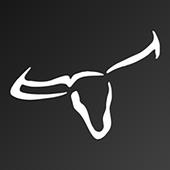 LongHorn Steakhouse® icon