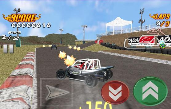 Christy's Motor Show screenshot 12