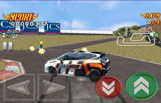 Christy's Motor Show screenshot 8