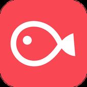 VLLO (a.k.a. Vimo) - Video editor & maker icon