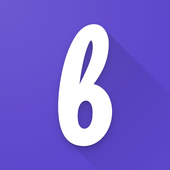 Billey • Subscriptions Manager icon