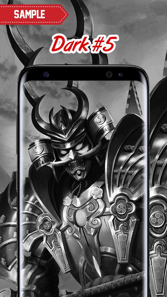 Dark Wallpapers for Android - APK Download