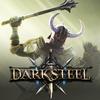 Dark Steel icon