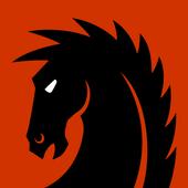 Dark Horse Comics أيقونة