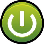 Close It (Power Button Helper) icon