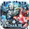 Dark 3 icon