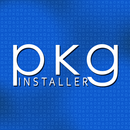 Package Installer APK Android