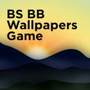 BS BB Wallpapers Game APK