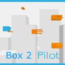 Box 2 Pilot APK