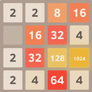 2048 Game - With No Advertisements APK