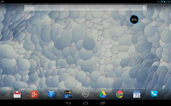 BatteryBot screenshot 6