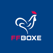 G2C by FFBoxe icon