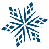 Snow Teeth Whitening icon