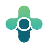 DawaiBox icon