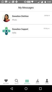 DawaiBox screenshot 6