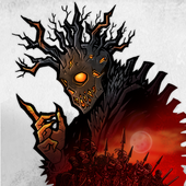 King's Blood: The Defense icon