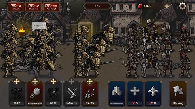 Königsblut Screenshot 23