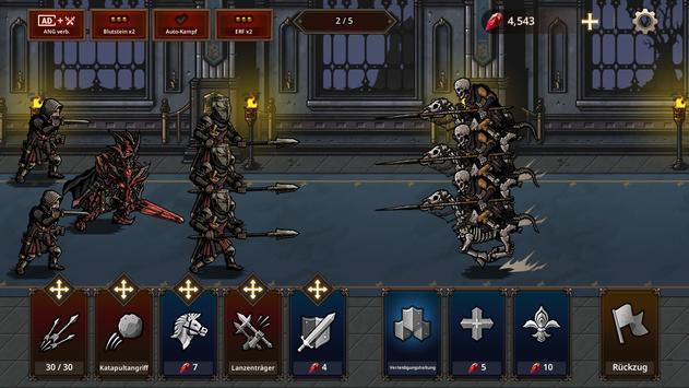 Königsblut Screenshot 14