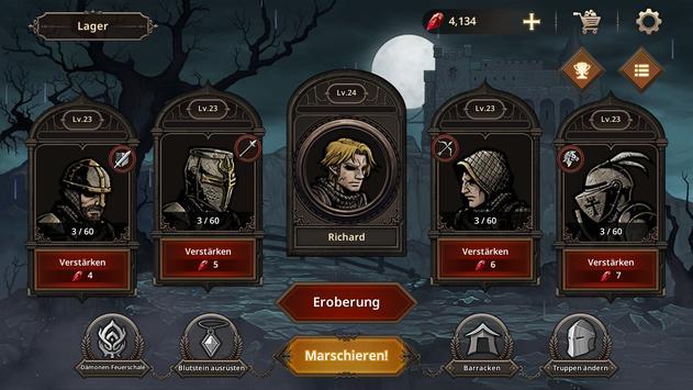 Königsblut Screenshot 16