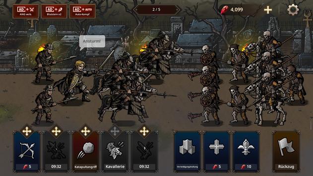 Königsblut Screenshot 17