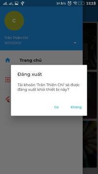 Thi đường lối cách mạng Việt nam screenshot 2