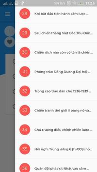 Thi đường lối cách mạng Việt nam screenshot 5