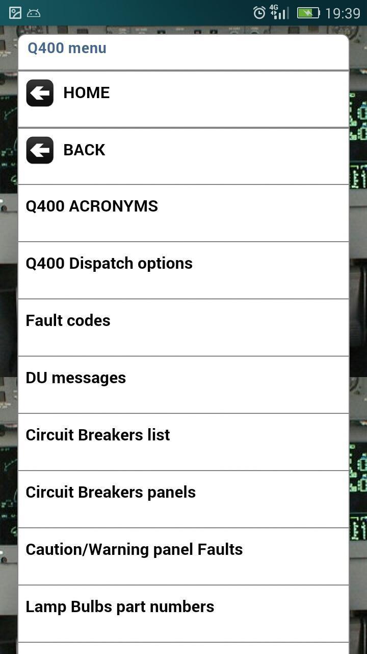 AV TBSH tips for Android - APK Download
