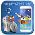 Restore Deleted Photos - Video Recovery - Dumpster