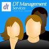 DTMS 아이콘