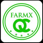 FarmX QC icon