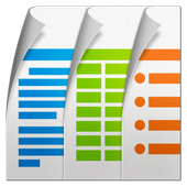 Docs To Go™ Free Office Suite icon