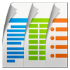 ikon Docs To Go™ Free Office Suite